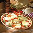 """1/2 Pizza """"Margherita"""" Snack"""