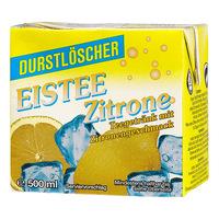 Zitronen DL 0,5 l