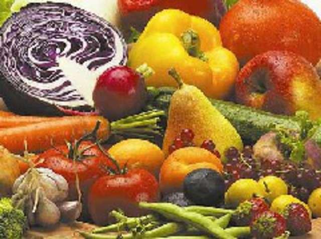 Allergiker Essen 1 (St.Ha.) - Bestellung nur mit vorheriger Genehmigung