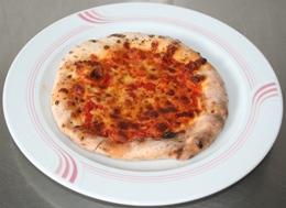 """Pizza """"Margarita"""""""