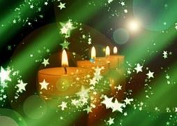 Schöne Weihnachtsferien