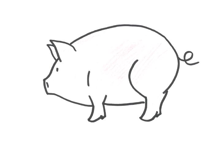 Schweinegulasch, Reis/Bio-Kartoffeln, Brokkoli/Blumenkohl, Quarkspeise