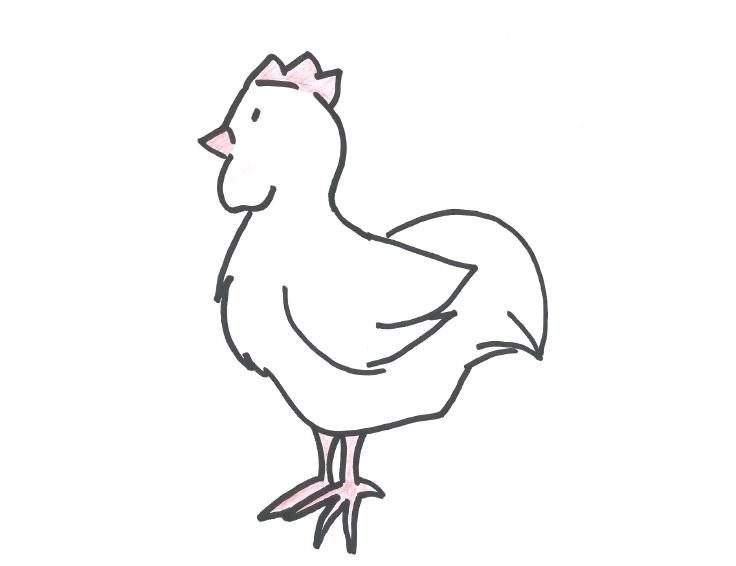 Hähnchenfilet in Tomatensoße, Reis/Bio-Kartoffeln, Kaisergemüse, Milchreis (g) mit Kirschen