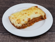 Lasagne vom Rind