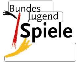 Bundesjugendspiele / Wandertag