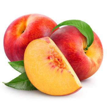Obst / Nektarine
