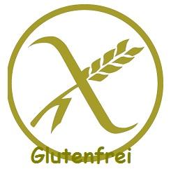 Glutenfreies Menü