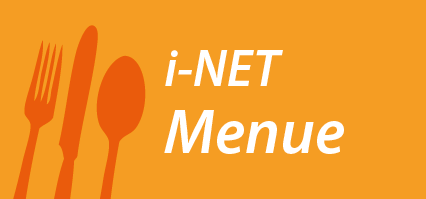 Gebrannte Grießsuppe, Spaghetti mit Rindfleischbolognese und Reibekäse, Endiviensalat & Dessert: Mandarinenquark