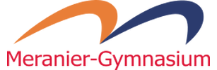 Meranier-Gymnasium Lichtenfels