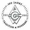 Augustinus-Gymnasium Weiden