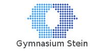 Gymnasium Stein