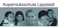 Koperniuksschule Lippstadt