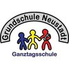 Homepage Grundschule Neustadt