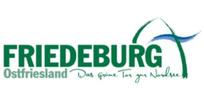 Gemeinde Friedeburg