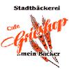 Stadtbäckerei Grieshop Vechta