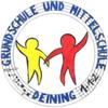 Bannder Schule