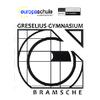 Greselius-Gymnasium Bramsche
