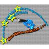 David-Fabricius-Ganztagsschule Westerholt