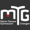 Marie-Therese-Gymnasium Erlangen