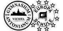 Gymnasium Antonianum Vechta