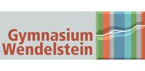 Gymnasium Wendelstein