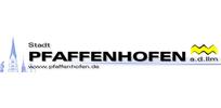 Stadt Pfaffenhofen a.d. Ilm