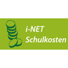 i-NET-Schulkosten