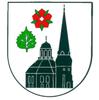 Gemeinde Rellingen