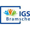 IGS Bramsche