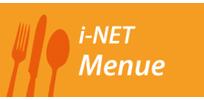 i-NET-Menue