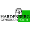 Hardenberg Gymnasium Fürth