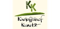 Kartoffelhof-kunitz.de