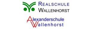 RASW Wallenhorst